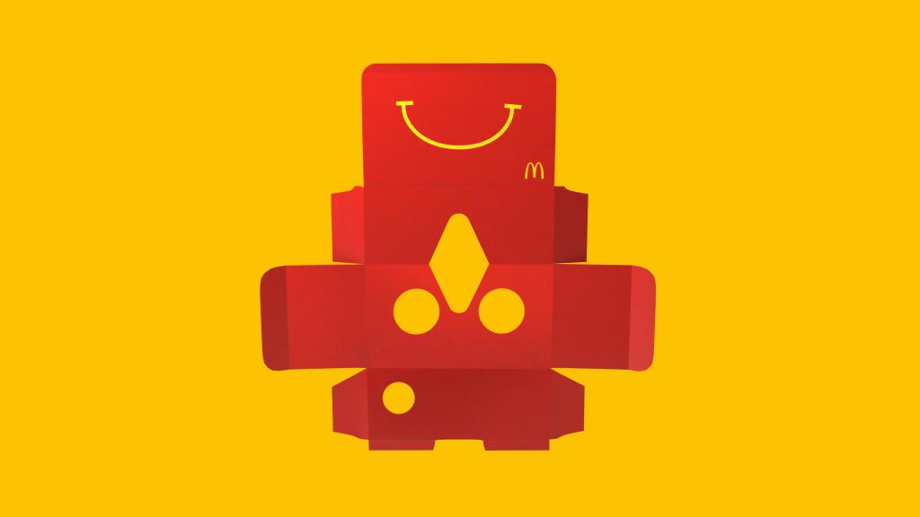 BOX_4_flatfront_HIGHRES-1024x576