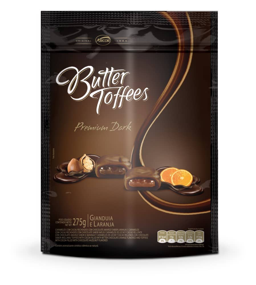BUTTER TOFFES DARK DOYPACK FINAL 275g (898 x 1000)