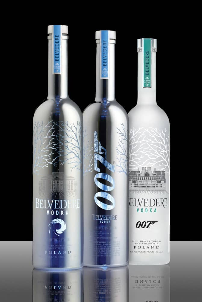 BV_007_Silver-Saber3-671-x-1000