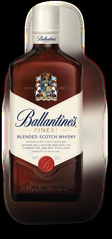 Ballantines-EmbalagemMarca