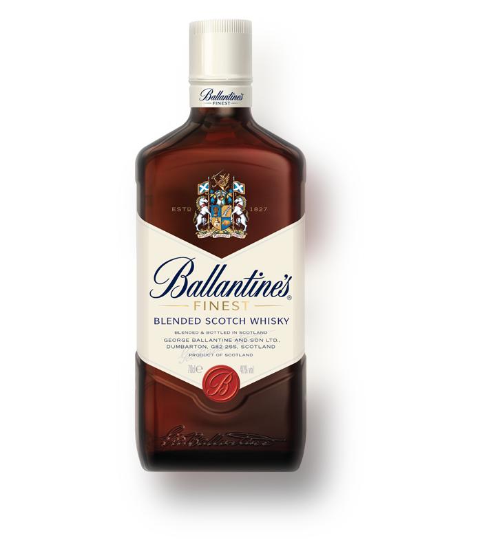 Ballantines2-EmbalagemMarca