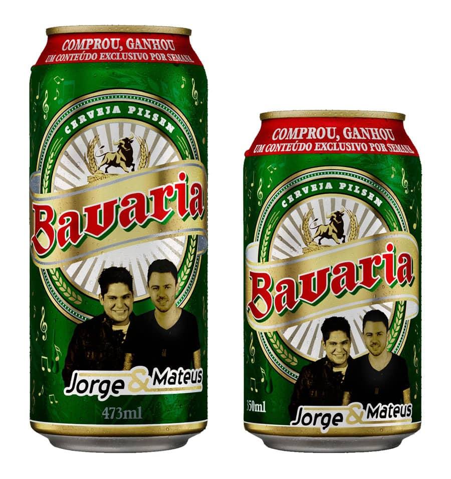 Bavaria-Jorge-e-Mateus