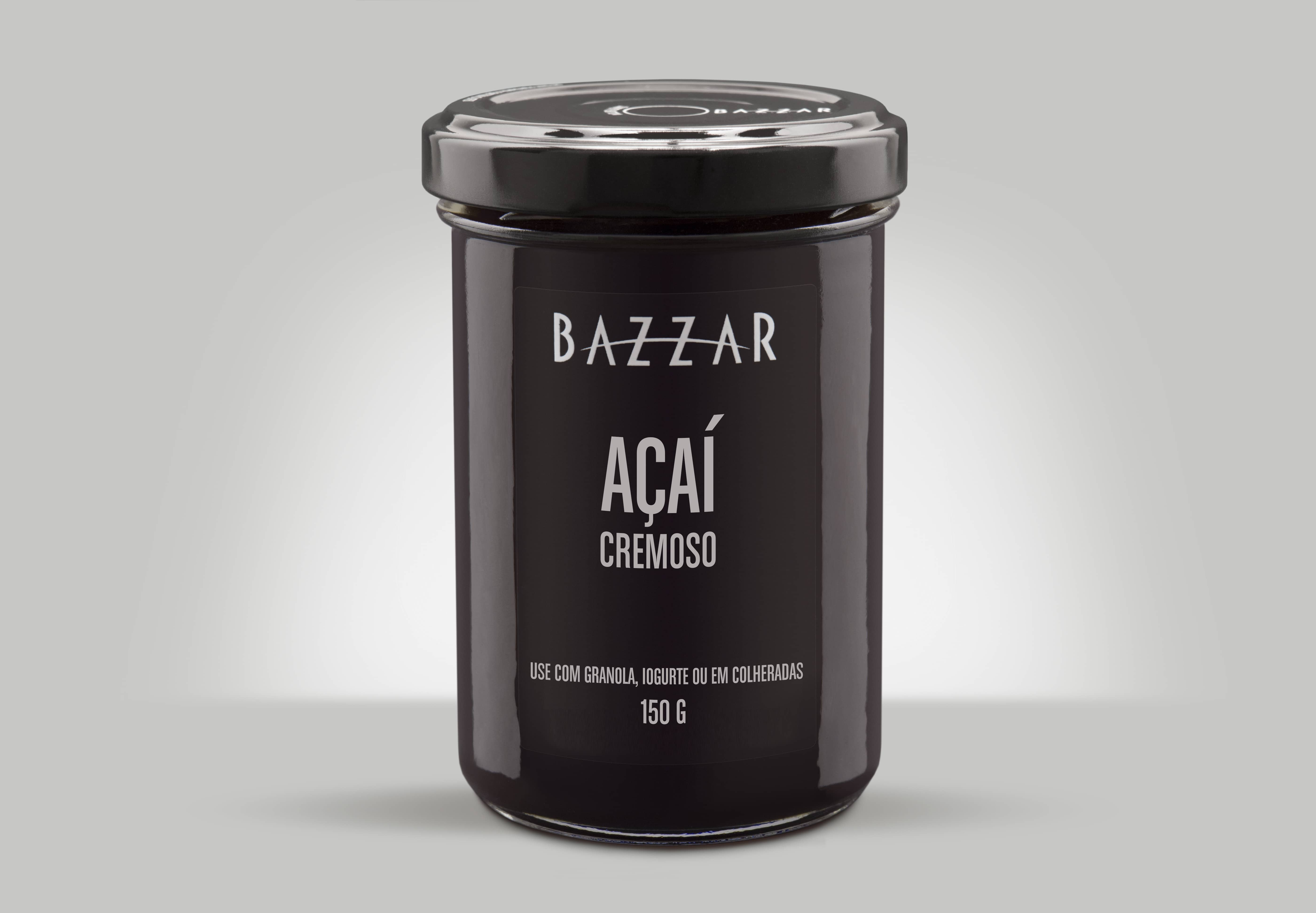 Bazzar1