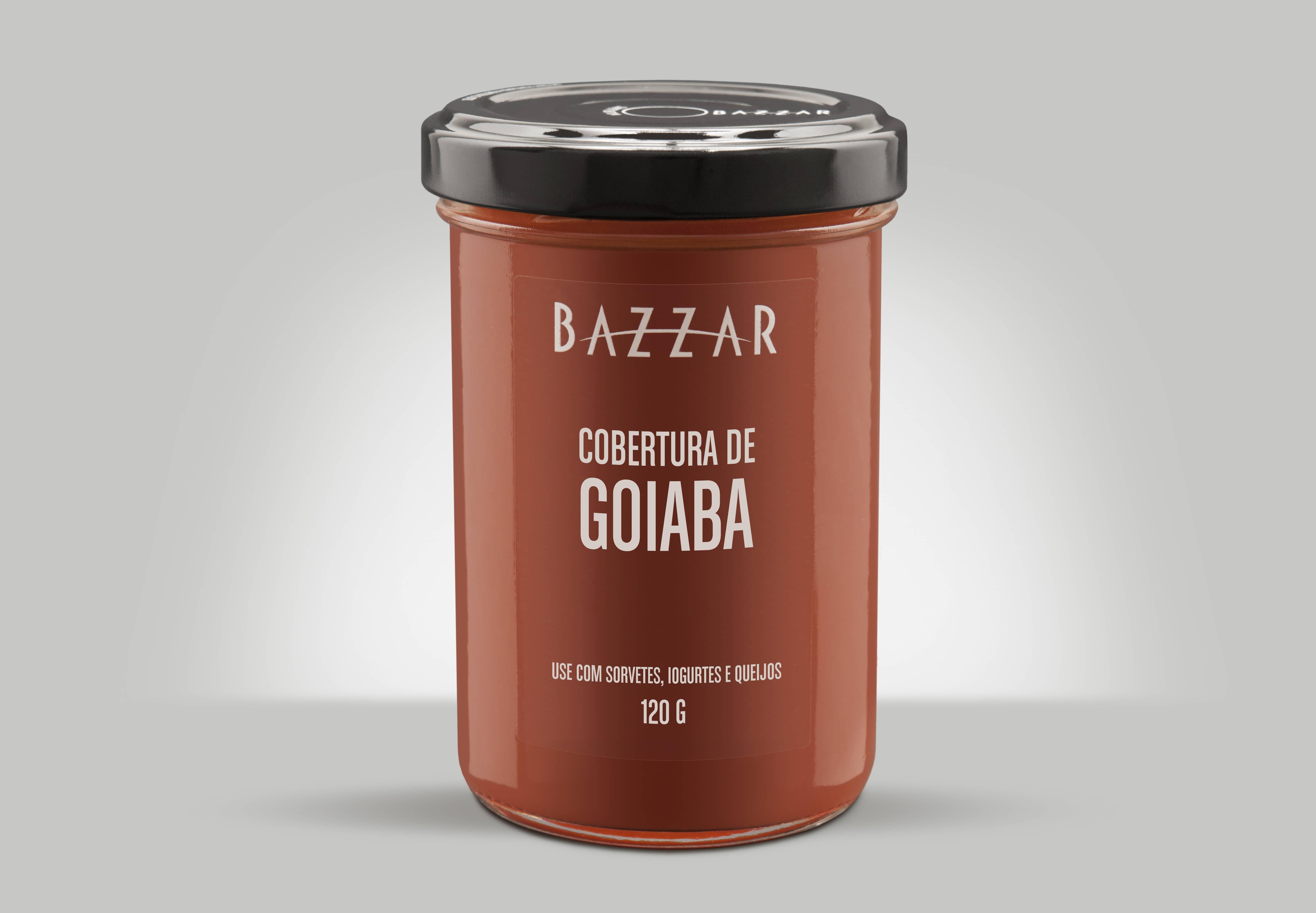 Bazzar3