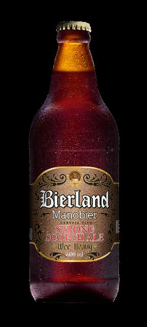 Bierland-Manobier