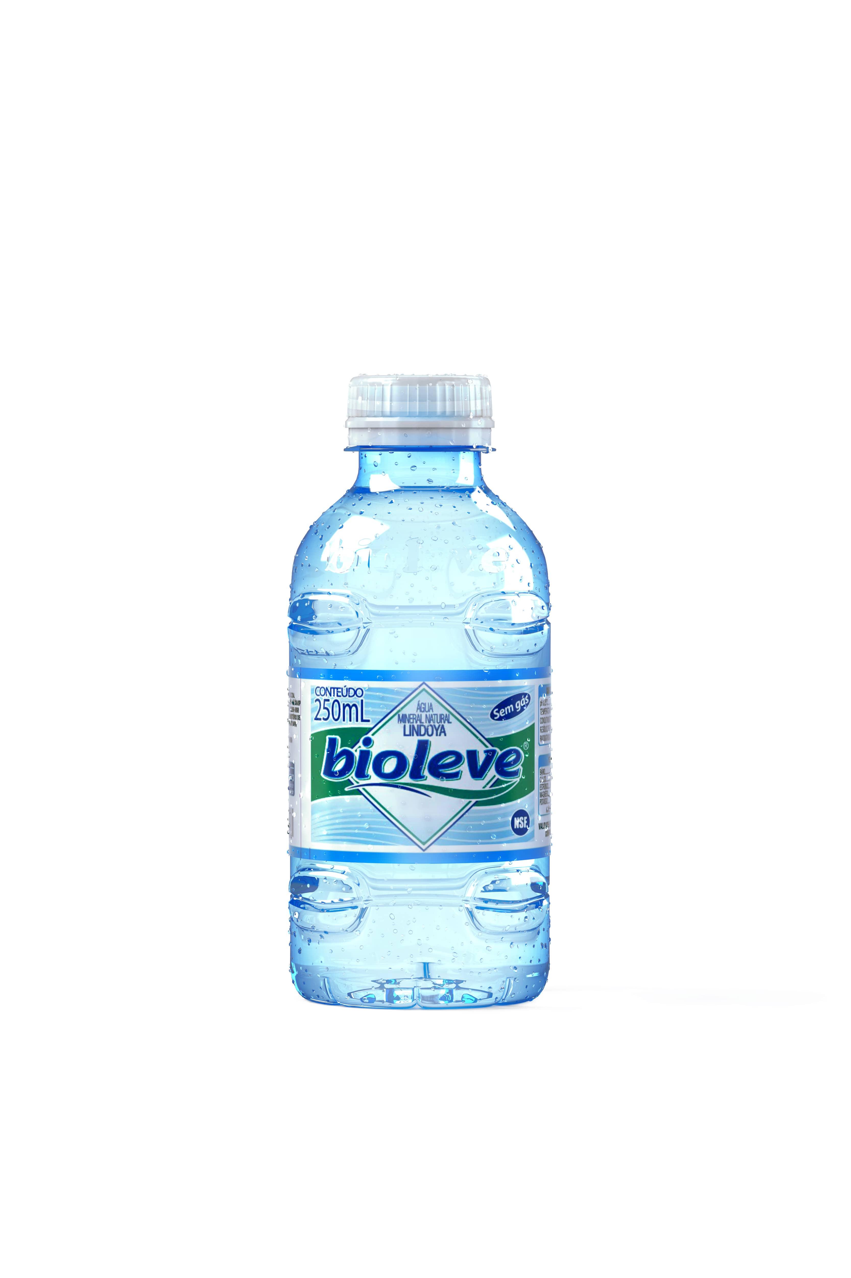 Bioleve-Agua-250ml-SG-2