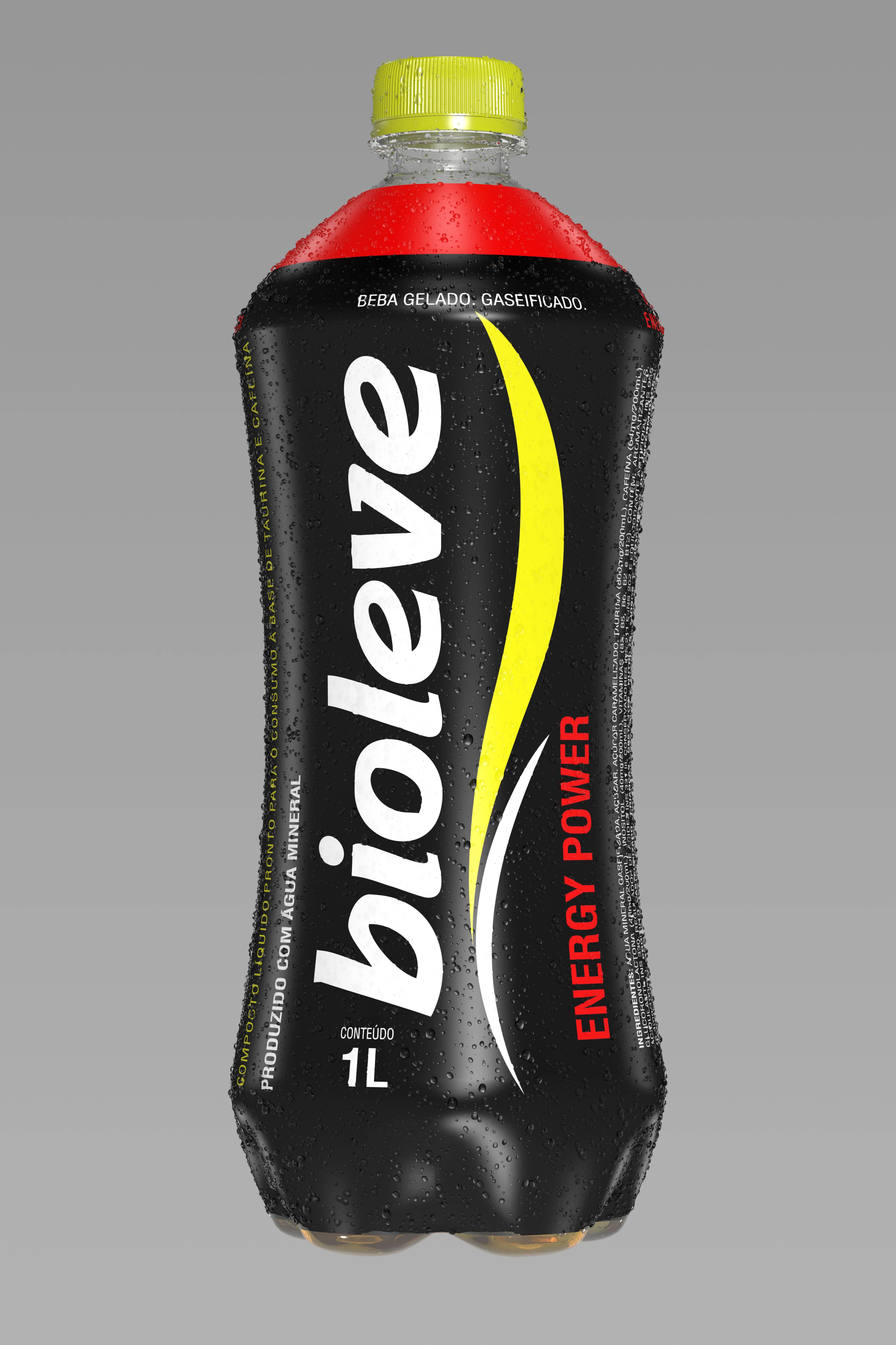 Bioleve-Energy-Power-1-Litro