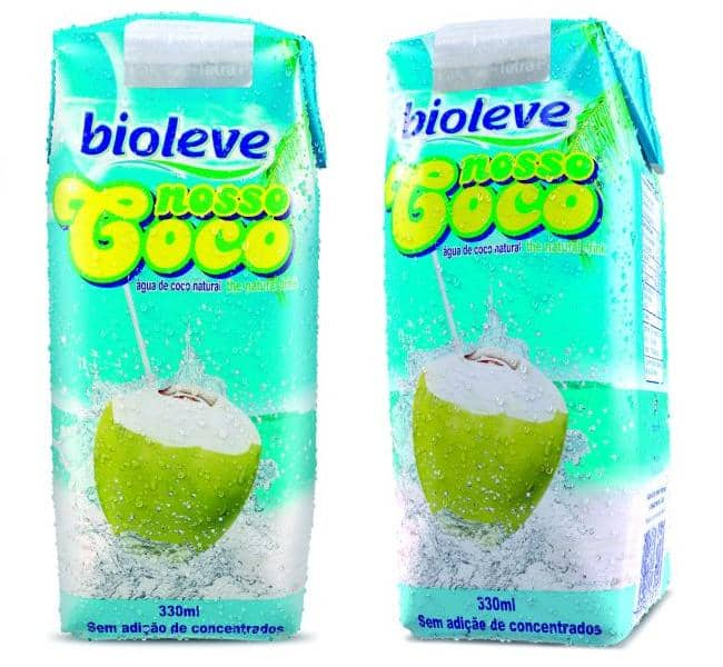 Bioleve-Nosso-Coco