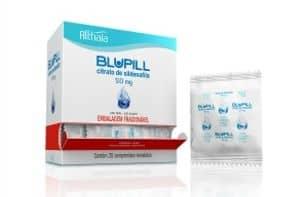 BluPill-baixa300