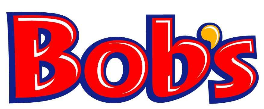 Bobs-ANTIGA