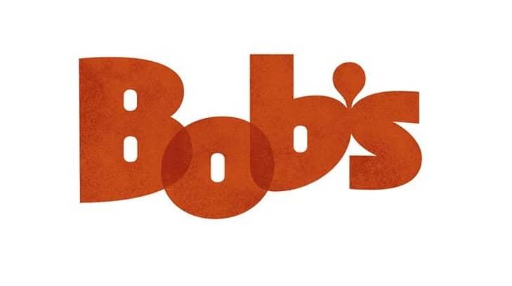 Bobs novo