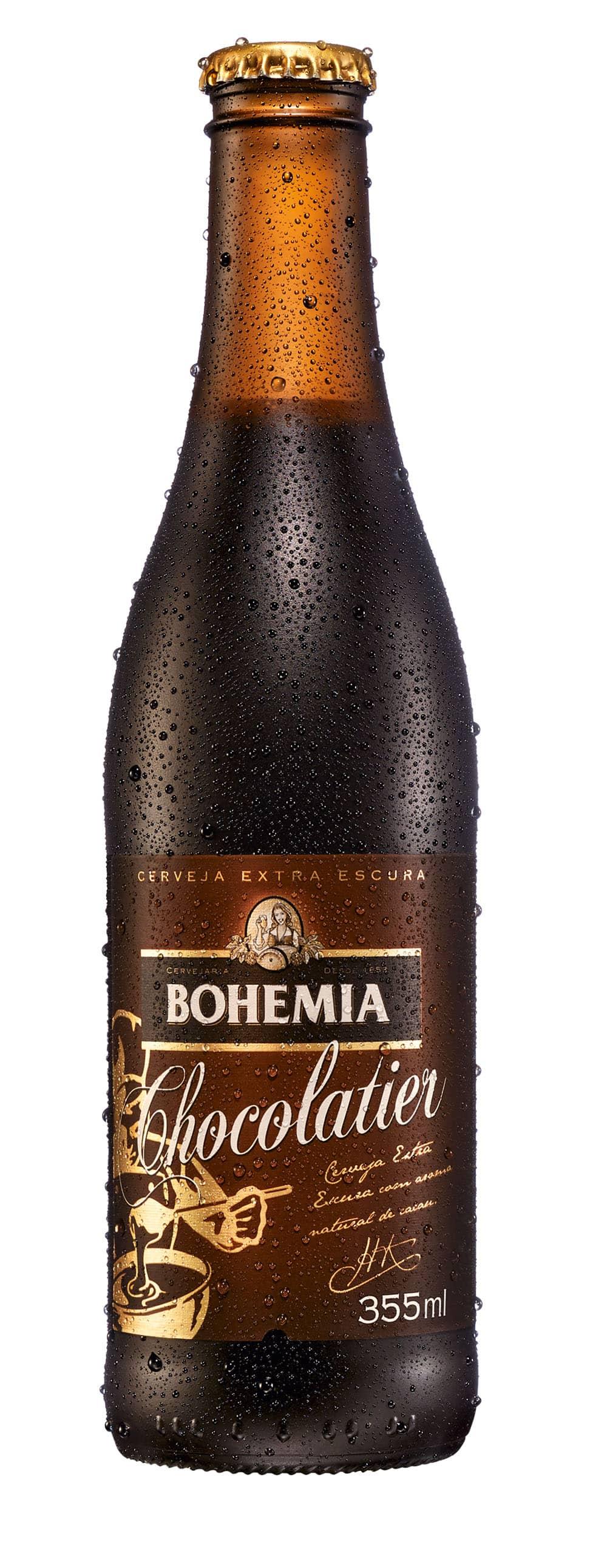 Bohemia-Chocolatier_baixa