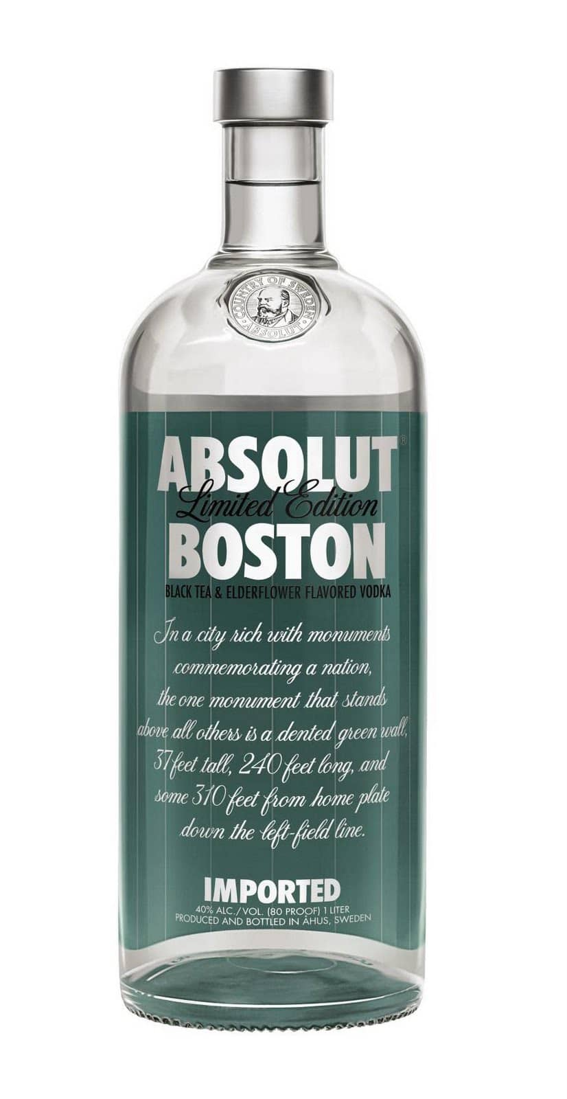 BostonBottle-R1
