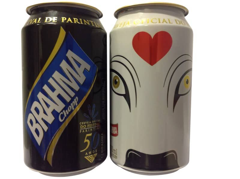 Brahma-Parintins-800-x-598
