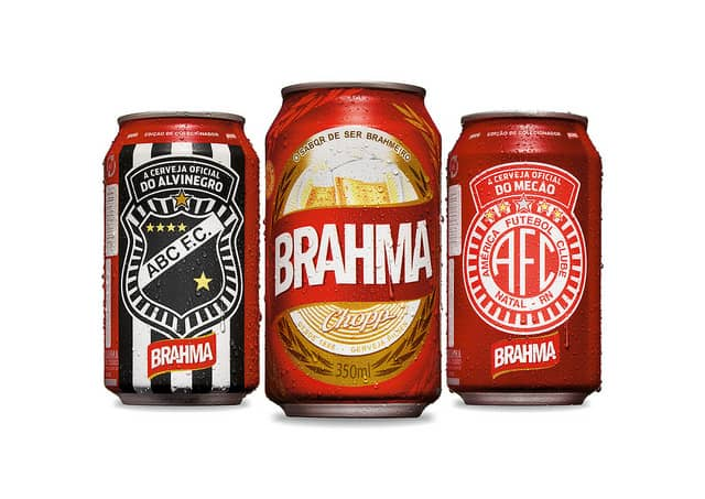 BrahmaRN
