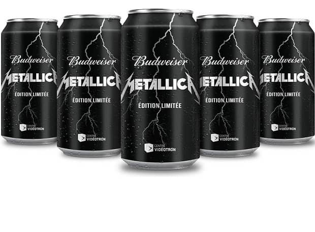 Bud-Metallica1