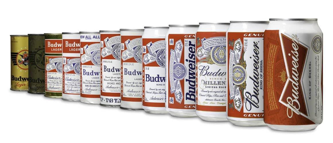 Budweiser_Cans