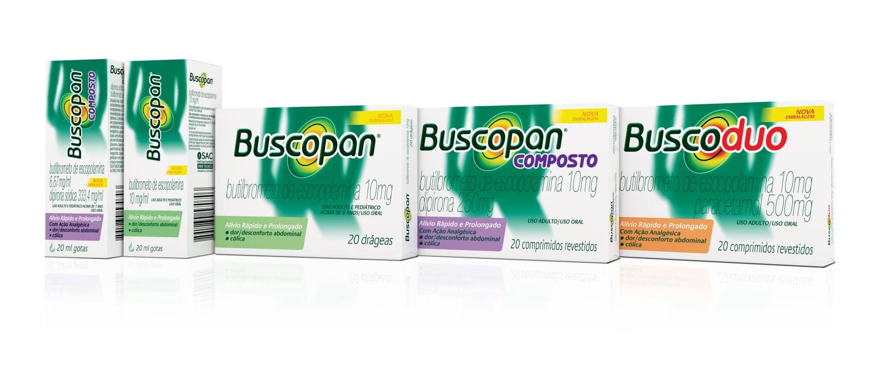 Buscopan_Packshot_Novo-1771-x-767