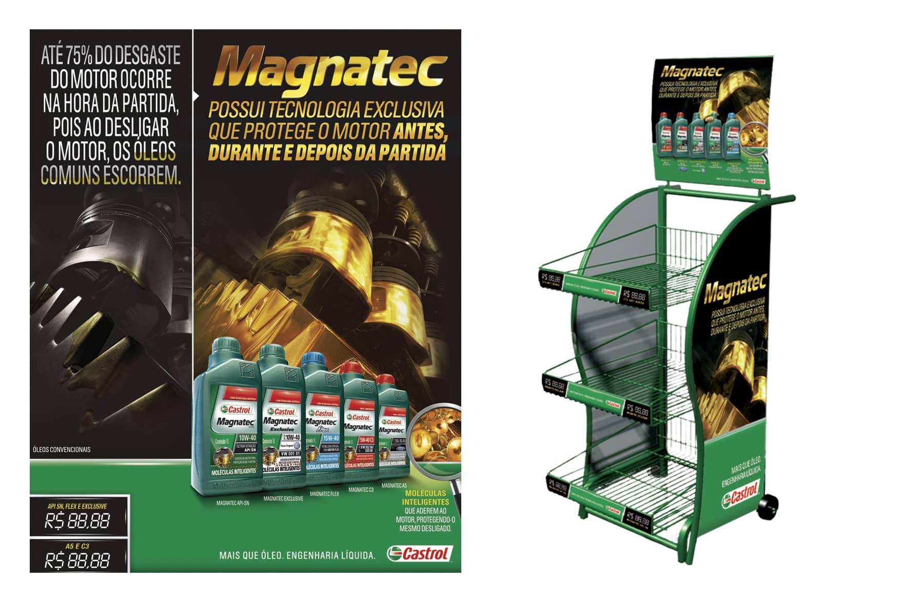 CASTROL_MAGNATEC_RGB_04