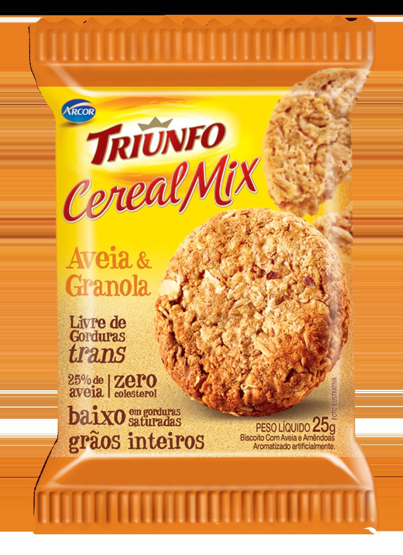 CEREAL-MIX-MONODOSE-GRANOLA