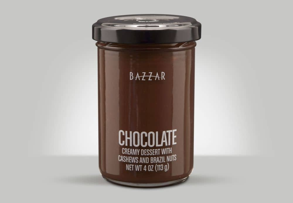 CHOCOLATE-BAZZAR-FINAL