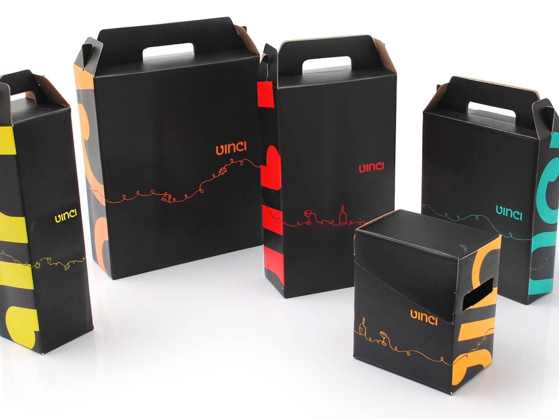 Caixas-de-Presente-Vinci
