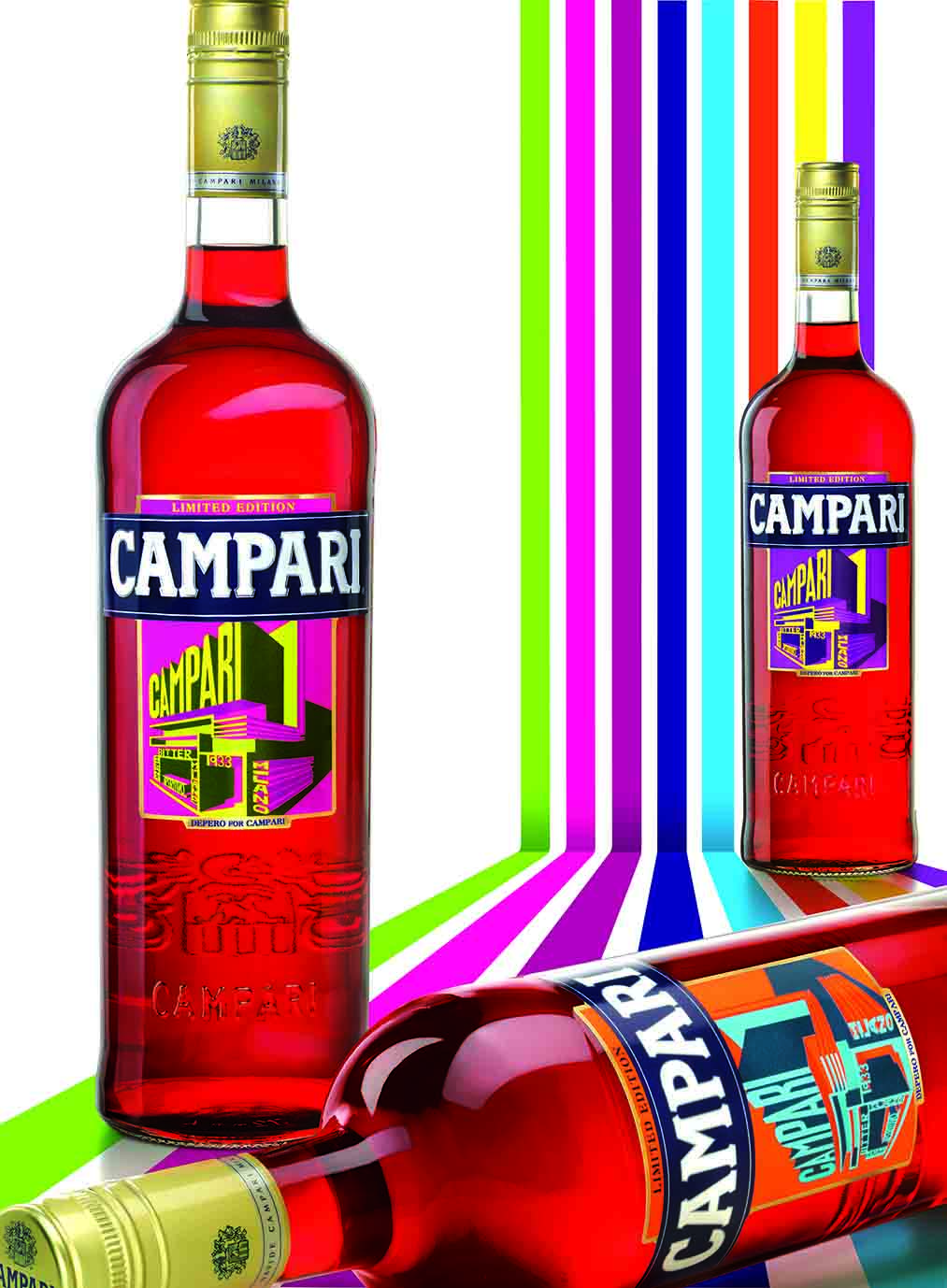 Campari_Bottle_ArtLabel_2015_KEYVISUAL_2_CMYK_LR