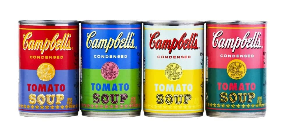Campbells_Soup_Limited-Edition_Cans2