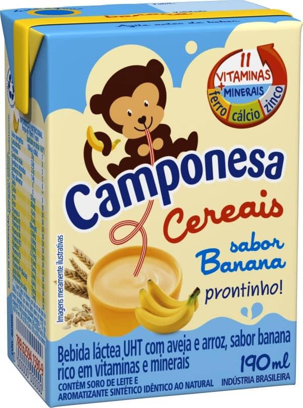 Camponesa Cereais - Sabor Banana (600 x 809)