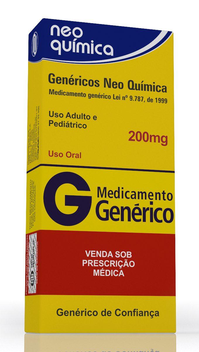 Cartonagem-Instituional-Novo-Padrao-Generico03-2