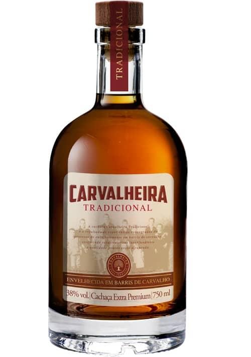Carvalheira1