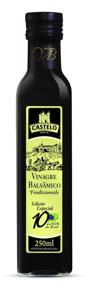 Castelo-balsamico_10_anos_250ml
