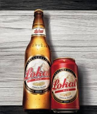 Cerveja_Lokal