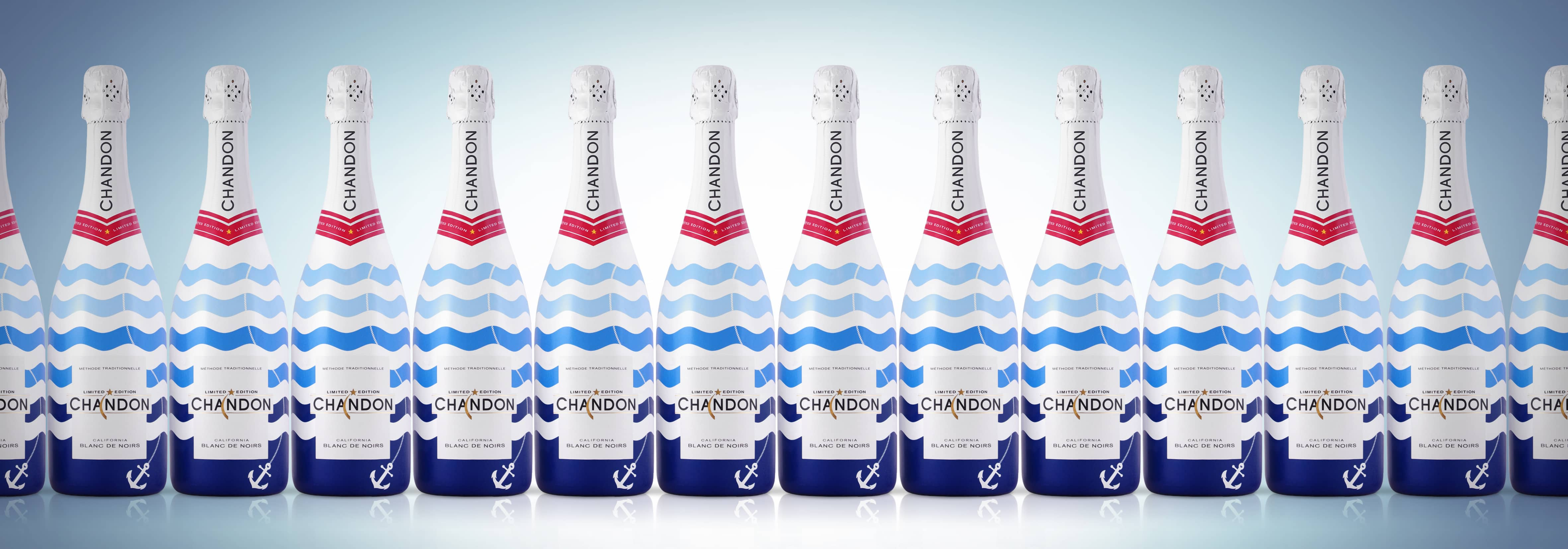 Chandon-Summer-14-Bottles-Line-up