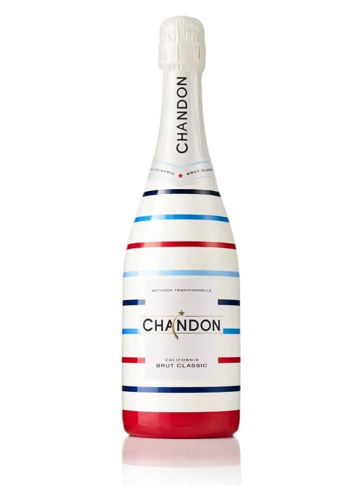 Chandon-Summer-Bottle-2