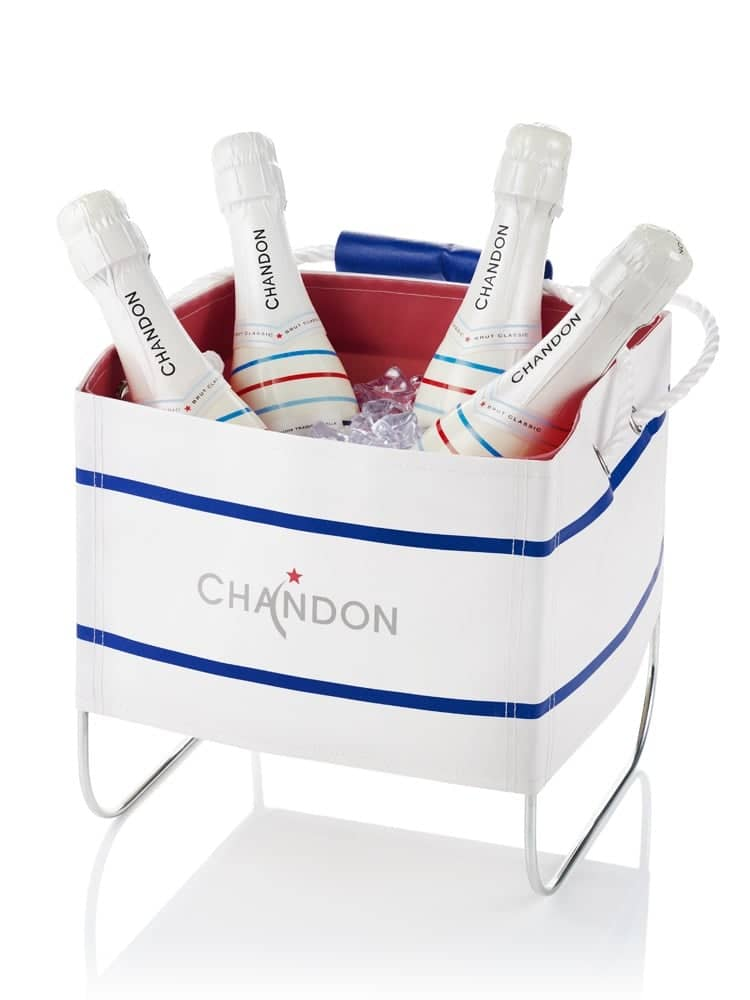 Chandon-Summer-Bottle-Group