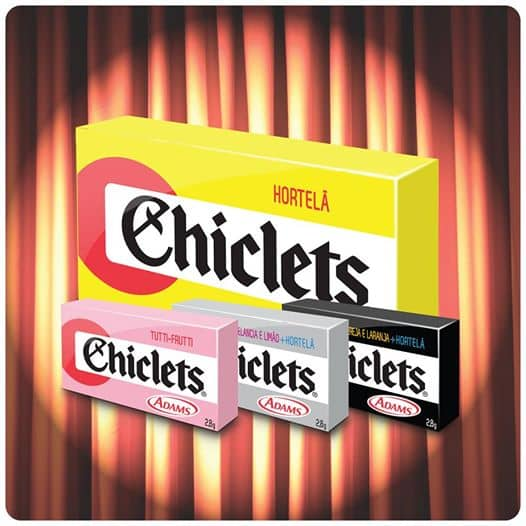 Chiclets1