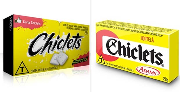 Chiclets3