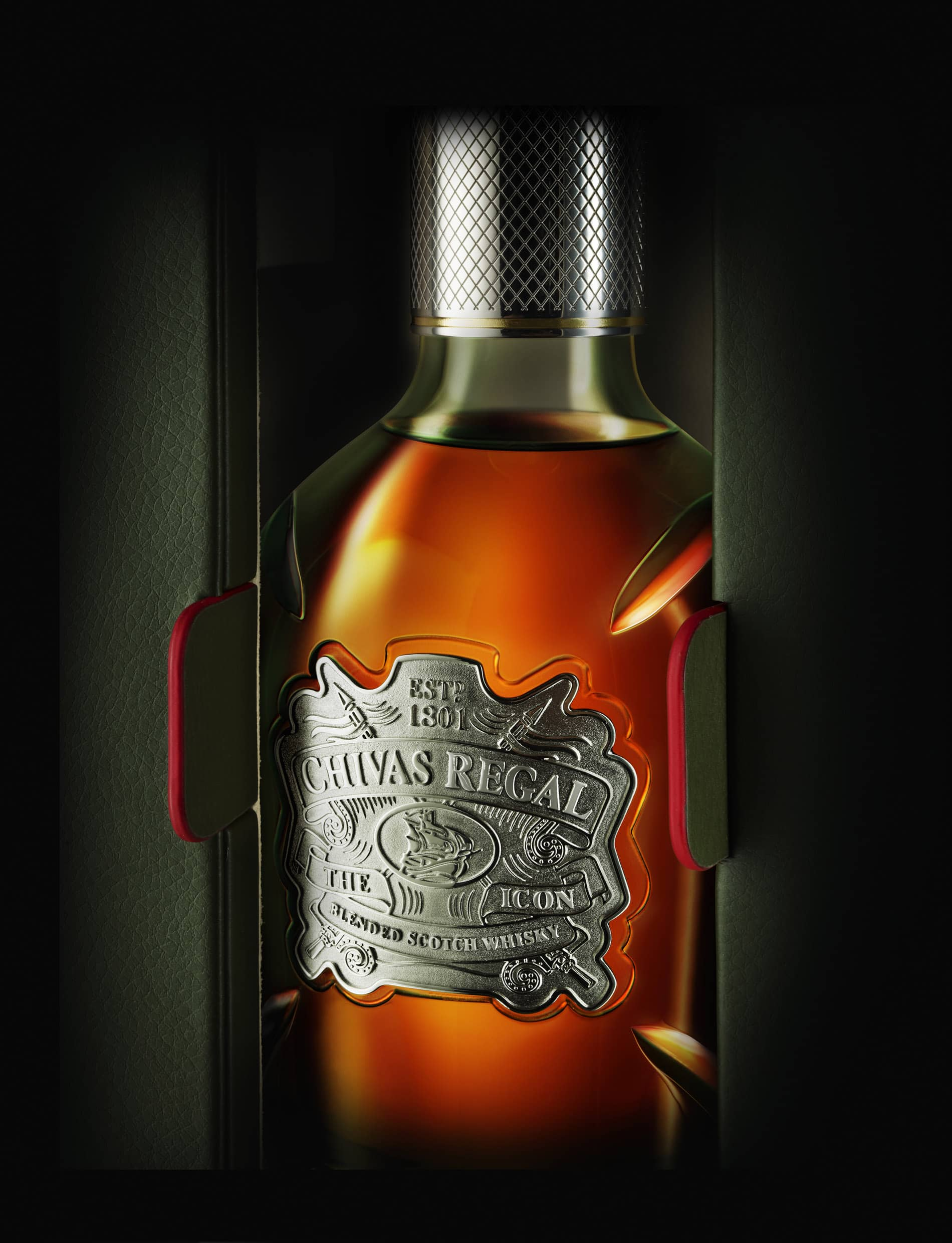Chivas-The-Icon
