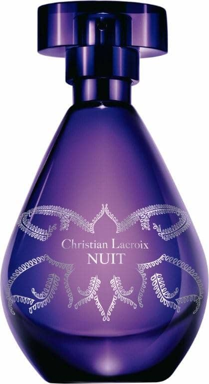 Christian-Lacroix-Nuit-for-Her-Eau-de-Parfum_bx