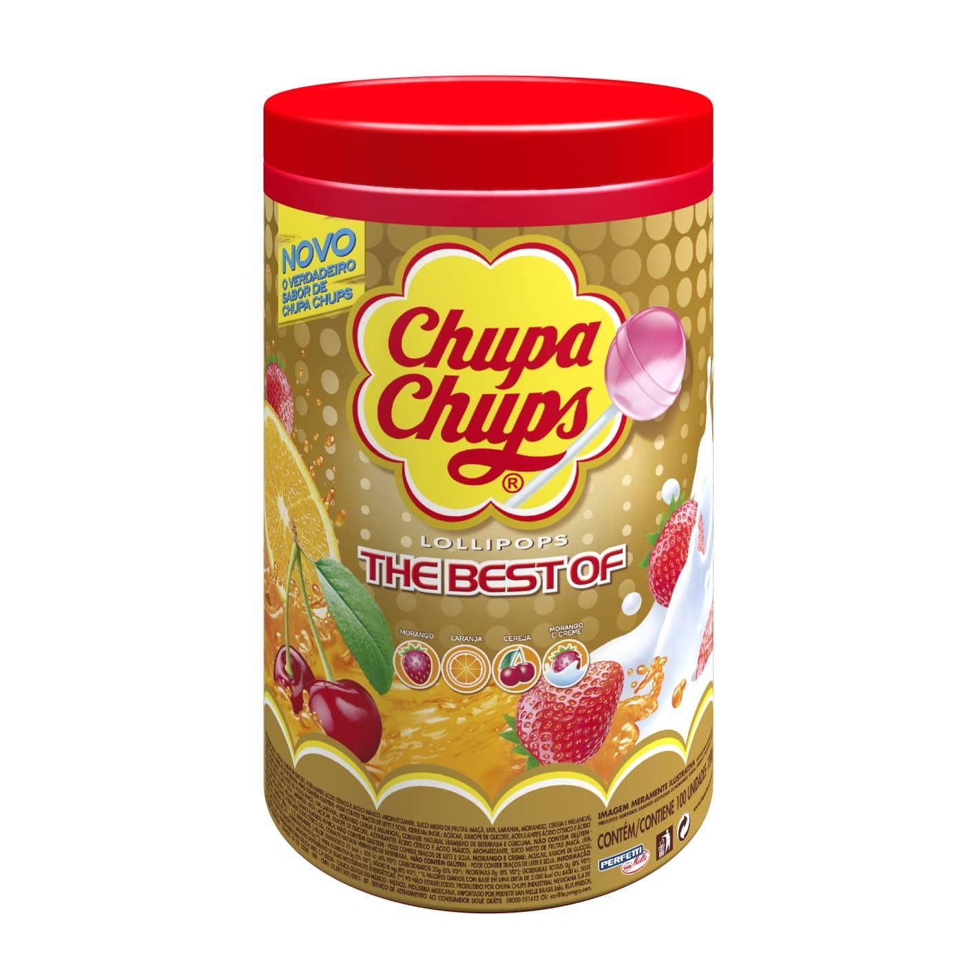 Chupa-TBO-BRA