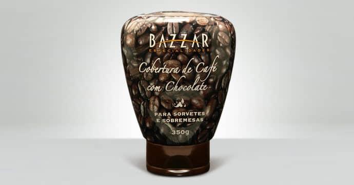 Cobertura-Cafe