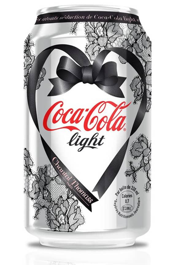 Coca-Chantal