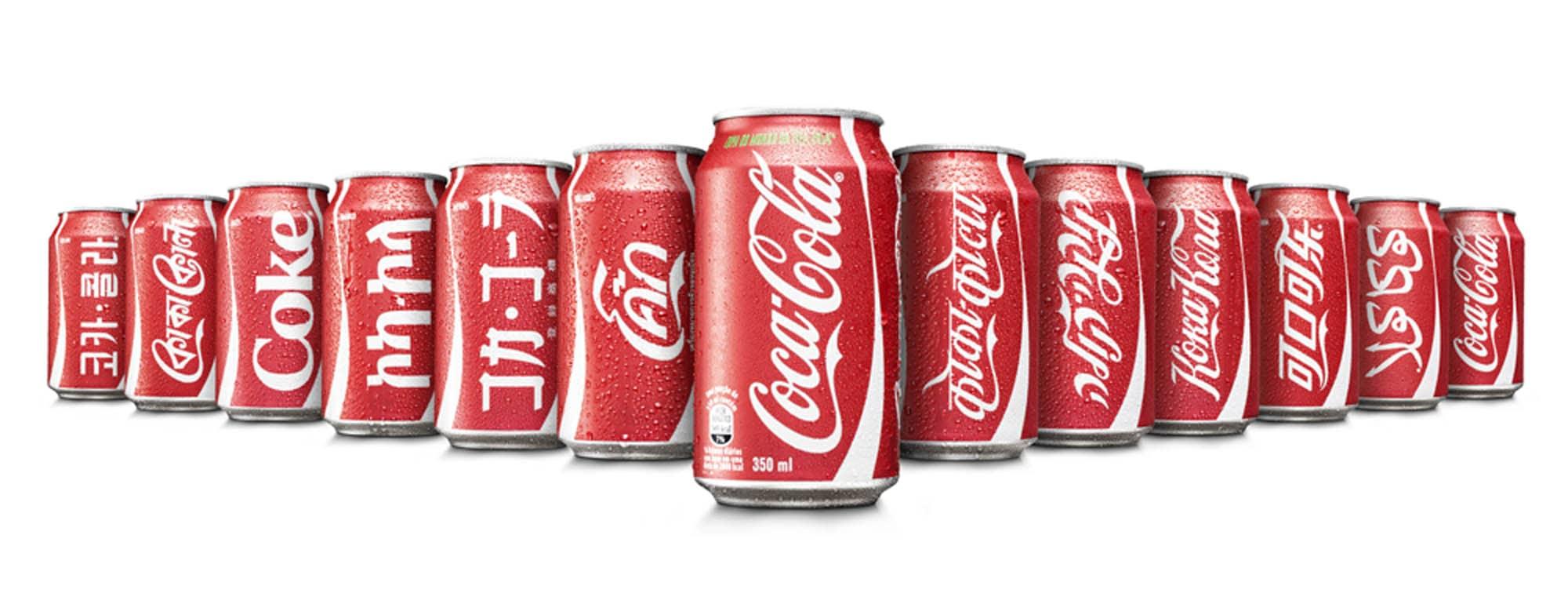 Coca-Cola-Copa
