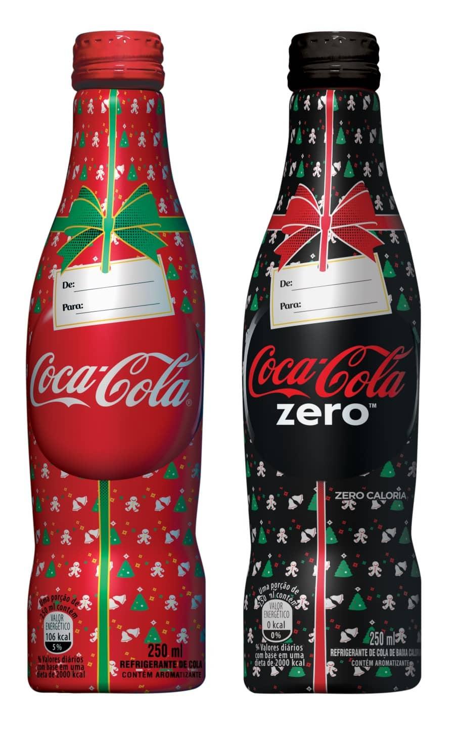 Coca-Cola-Natal-908-x-1451