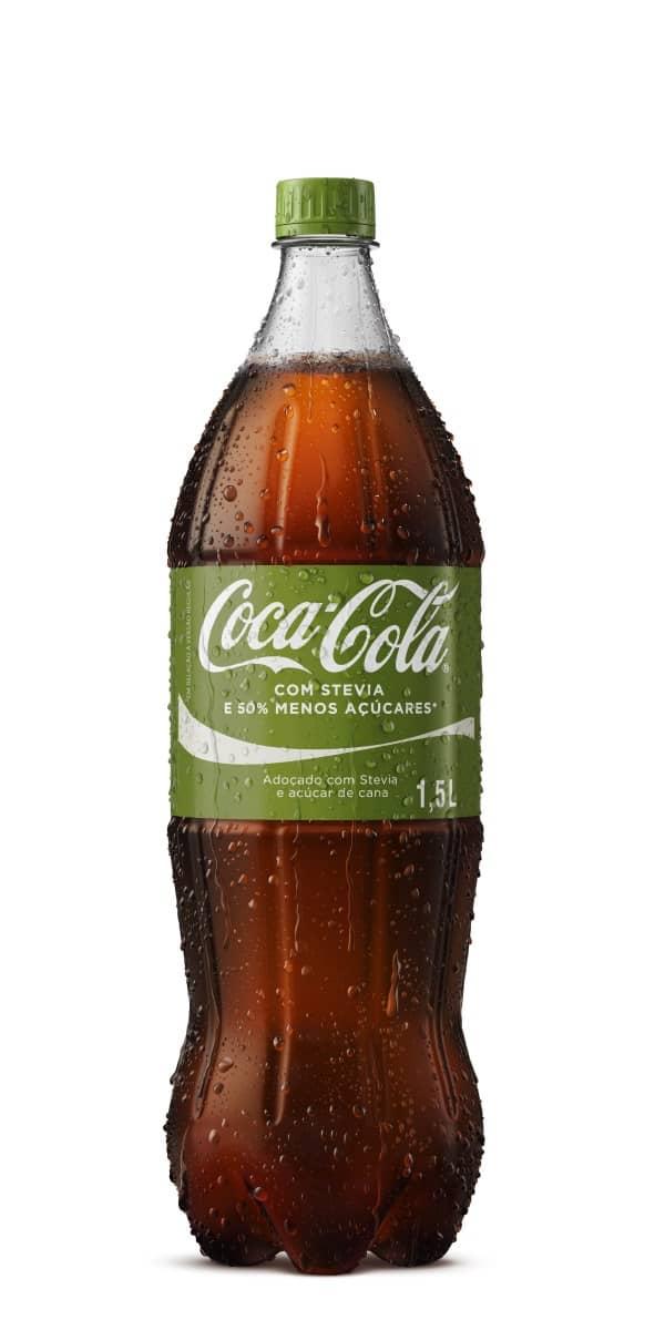 Coca-Cola-garrafa-com-stevia-600-x-1200