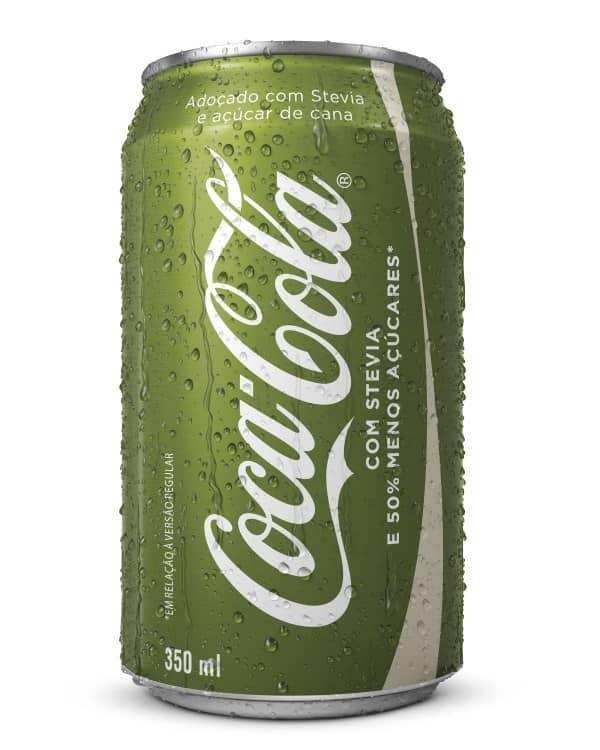 Coca-Cola-lata-com-stevia-600-x-750