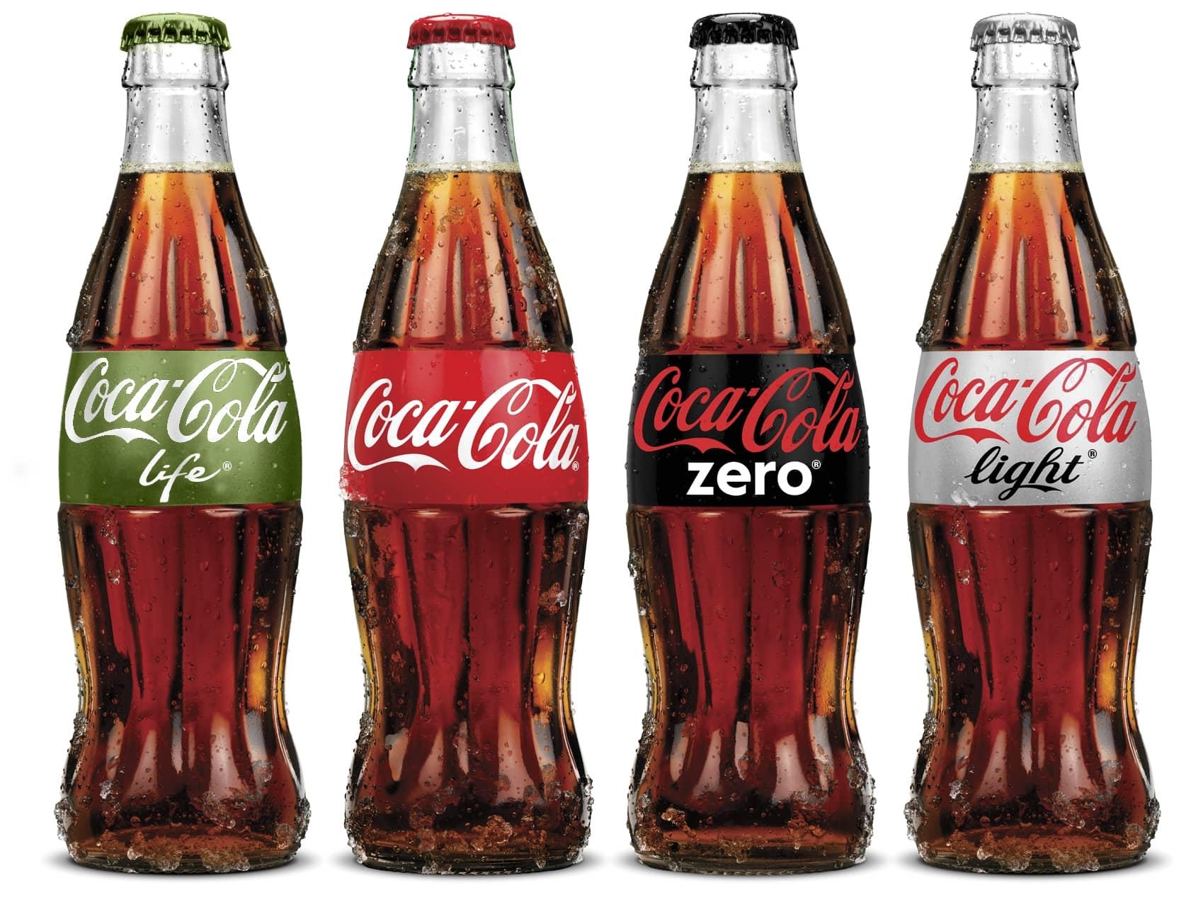 Coca-Life3