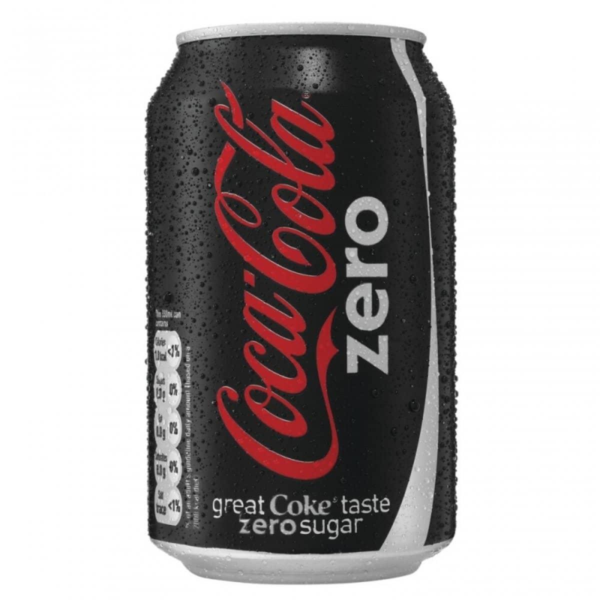 Coca-Zero-ANTIGA
