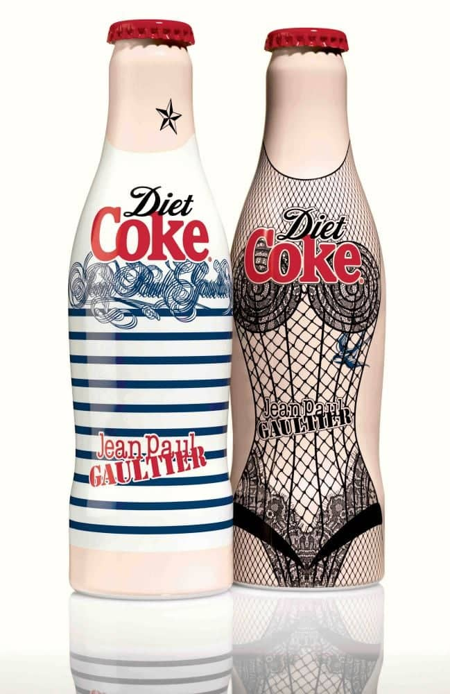Coca-night-dayjpg